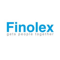 Finolex Website - Developed By Adevole